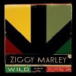 Wild And Free - Ziggy Marley