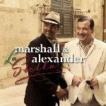La stella - Marshall + Alexander
