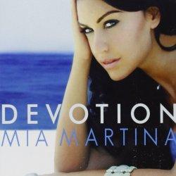 Devotion - Mia Martina