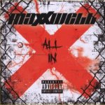 All In - Maxxwell