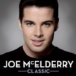 Classic - Joe McElderry