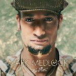 My World - Mark Medlock