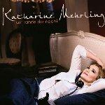 Am Rande der Nacht - Katharine Mehrling
