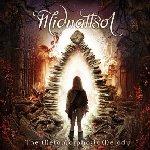 The Metamorphosis Melody - Midnattsol