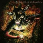 Clockwork Udder - Milking The Goatmachine