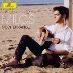 Mediterraneo - Milos