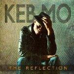 The Reflection - Keb