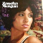 State Of Mind - Zascha Moktan