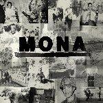 Mona - Mona