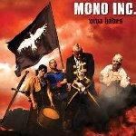 Viva Hades - Mono Inc.
