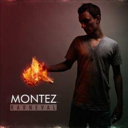 Karneva - Montez