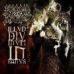 Illud Divinum Insanus - Morbid Angel