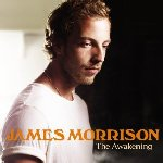 The Awakening - James Morrison