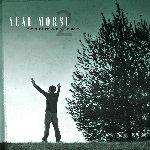 Testimony 2 - Neal Morse