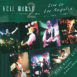 Testimony 2: Live In Los Angeles - Neal Morse