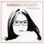 Rendez-Vous - {Nana Mouskouri} + Friends