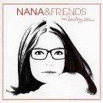 Rendez-Vous - {Nana Mouskouri} + Friends