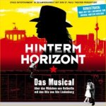 Hinterm Horizont - Musical