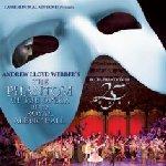 The Phantom Of The Opera At The Royal Albert Hall - Musical