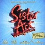 Sister Act (Originalversion des Hamburger Musicals) - Musical