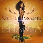 Kinanda - Stella Mwangi