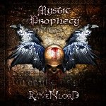 Ravenlord - Mystic Prophecy