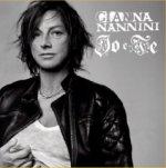 Io e te - Gianna Nannini