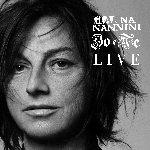 Io e te - live - Gianna Nannini