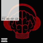 The Best Of N.E.R.D. - N.E.R.D.
