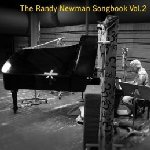 The Randy Newman Songbook Vol. 2 - Randy Newman