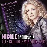 Radiomania - Nicole
