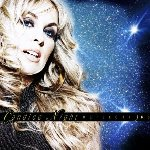 Reflections - Candice Night