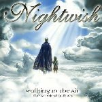Walking In The Air - The Greatest Ballads - Nightwish