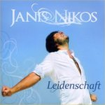 Leidenschaft - Janis Nikos