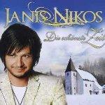 Die schönste Zeit - Janis Nikos