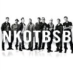 NKOTBSB - {New Kids On The Block} + {Backstreet Boys}