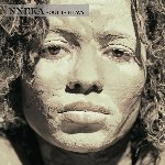 Soul Is Heavy - Nneka