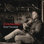 Time Traveller - Chris Norman