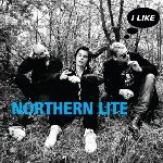 I Like - Northern Lite