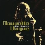 The Singers - Nouvelle Vague