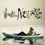 300 Days At Sea - Heather Nova
