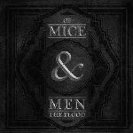 The Flood - Of Mice And Men
