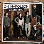 Yearbook - Oh, Napoleon