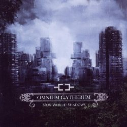 New World Shadows - Omnium Gatherum
