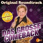 Das große Comeback - Soundtrack