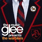 Glee - The Music - Presents The Warblers - Soundtrack