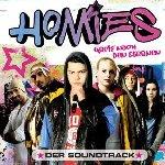 Homies - Soundtrack