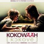 Kokowääh - Soundtrack