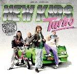 New Kids Turbo - Soundtrack
