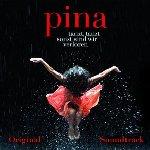Pina - Soundtrack